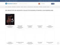 Wandelstok-winkel.nl