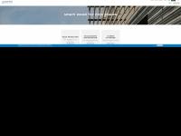 carpentier.be