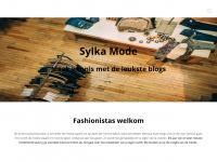 Sylka Mode | Trends, tips en nieuws