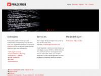 prolocation.net