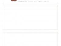 m221.com