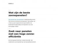 Edwd.nl - Website laten maken in Amsterdam? Snel en professioneel, met persoonlijk advies