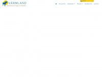 varmland-sweden.com