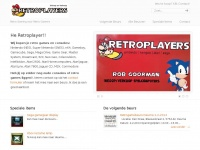 retroplayers.nl