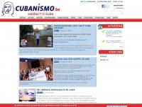 cubanismo.net