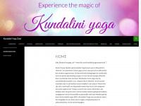 yoga-maastricht.nl