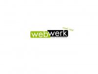 webwerk.nl