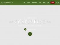Castlefest.nl