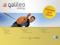 galileo-energy.be
