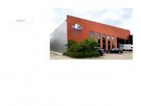 europak.nl