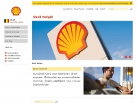 shell.be