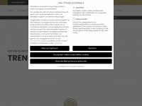 Studex.be - Studex® Benelux - Marktleider van systemen om gaatjes te zetten/prikken!