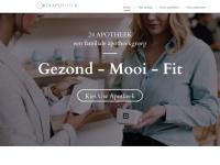 24Apotheek.be - familiale apotheekgroep