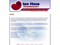 Hoveconsultancy.nl - Hove Consultancy