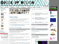House-of-design.nl - House of Design | Home