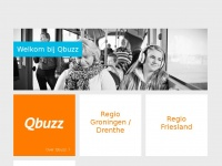qbuzz.nl