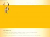 hoteldezwaan.nl