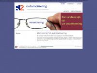 s2automatisering.com