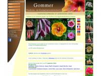 kwekerijgommer.com