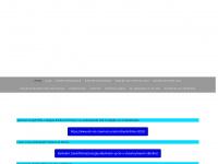 wtc-de-zwervers.com
