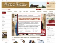 world-of-western.be