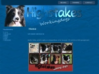 highstakes-workingdogs.be