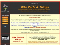 bikepartsandthings.eu