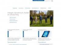 ACMO Accountants + Belastingadviseurs