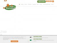 campingkautenbach.lu