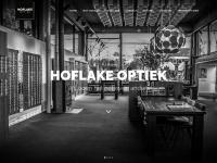 hoflakeoptiek.nl