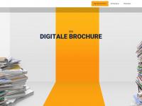 digitalebrochure.com