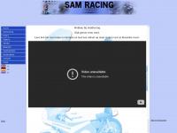 samracing.net