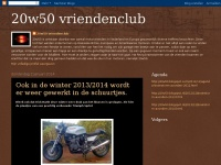 20w50.blogspot.com
