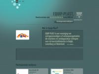 Equip-Plast