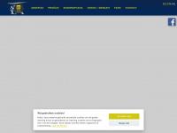 skischool-tirol.nl
