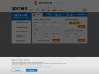 oponeo.nl