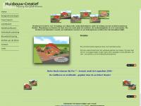 huisbouw-creatief.com