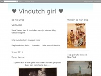 vindutch.blogspot.com