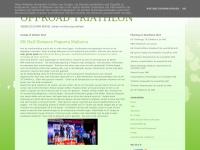 offroadtriathlon.blogspot.com