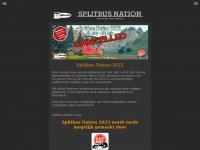 Splitbus Nation