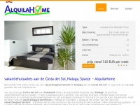 Alquilahome.nl