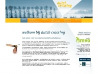 dutch-crossing.nl