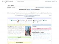vls.wikipedia.org