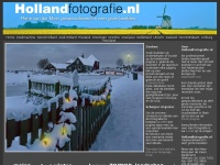 hollandfotografie.nl