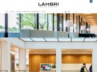 lambri.com