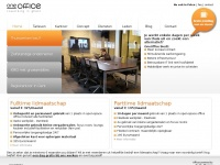 oneoffice-coworking.be