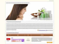 webwinkel-shop.com