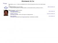 overmeer.net