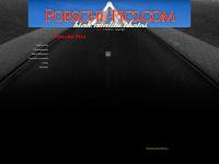 porsche-pics.com