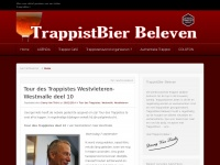 trappistbier.be